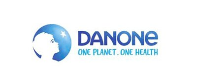 danone-01